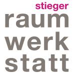 Stieger Raumwerkstatt